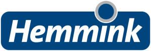 Hemmink-logo